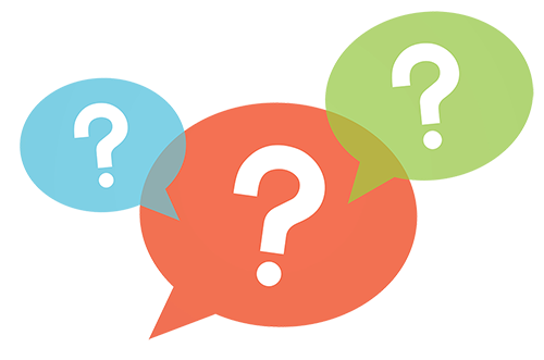 سوالات متداول ویرا اپوکسی